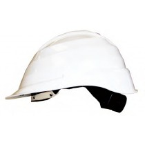 CASCO-SEGURIDAD-ELECTRICISTA-6-SH-BLANCO