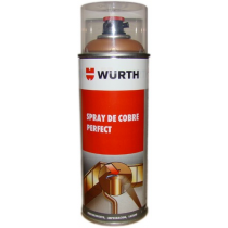 SPRAY-COBRE-400ML