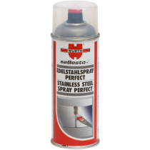 SPRAY-ACERO-INOX-PERFECT-400ML
