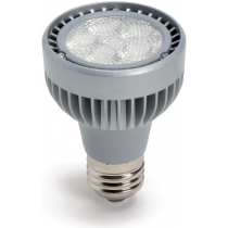 LÁMPARA LED PAR 20 E27