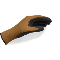 GUANTES-LATEX-MARRON-T9-L