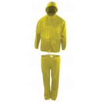 SET-IMPERMEABLE-AMARILLO-XL