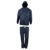 SET-IMPERMEABLE-AZUL-MARINO-XL