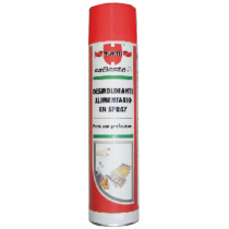 DESMOLDEANTE-ALIMENTARIO-SPRAY-600ML